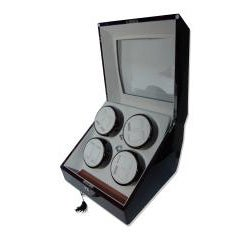 Kreisler Lifestyle 8-piece Watch Winder
