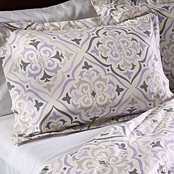 Bonaire 3-Piece Duvet Cover Set