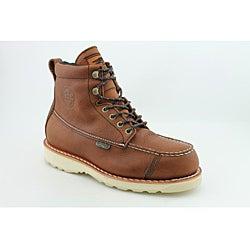 Irish Setter Men's 838 Wingshooter Brown Boots