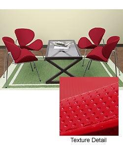 Scoop Chair (Set of 4)