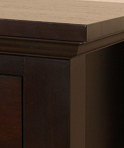 Waynesborough 6-drawer Dresser