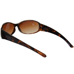 Journee Collection Women's UV-protection Sunglasses