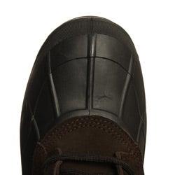 Kamik Men's 'NationPlus' Winter Boots FINAL SALE