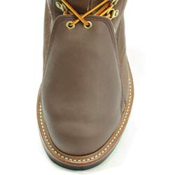 Iron Age Men's Metatarsal-protection Leather Boots