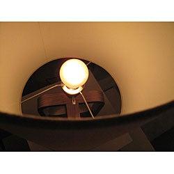 Nova Lighting 'Cruz' Table Lamp