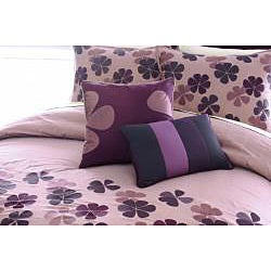 Huntington 4-piece Comforter Set