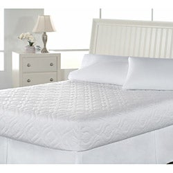 Classic Bedsack Mattress Pad Protection