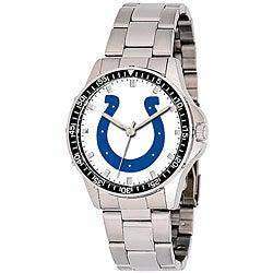 Indianapolis Colts NFL Men's Coach Watch