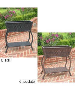 Outdoor Decor | Overstock.com: Buy Garden Accents, Outdoor Rugs ...