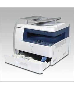Canon Duplex MF6530 Laser Copier/ Printer/ Scanner (Refurb)
