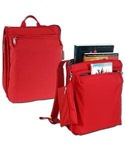Sumdex She Rules 14.1-inch Nicole Modern Backpack