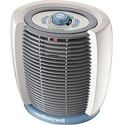 Honeywell Cool Touch Energy Smart Heater