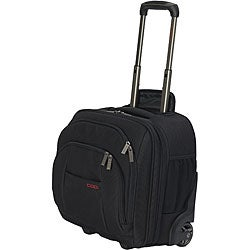 CODi Mobile Lite 15.4-inch Rolling Laptop Case