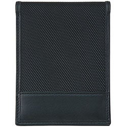 Travelon RFID-blocking Billfold