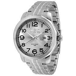 Invicta Men's 5773 Stainless Steel Watch