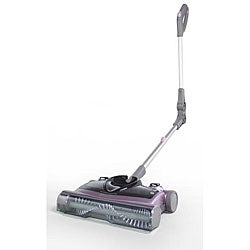 Shark V1950 VX3 Cordless Sweeper