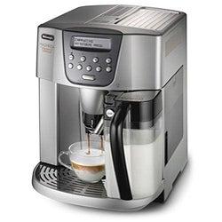 DeLonghi Rialto EAM 4500 Automatic Espresso Machine (Refurbished)