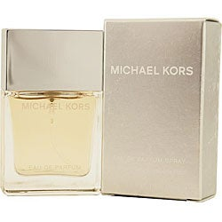 Michael Kors Women's 0.5-ounce Eau de Parfum Spray