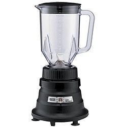 Waring 48-oz 2-speed Bar Blender