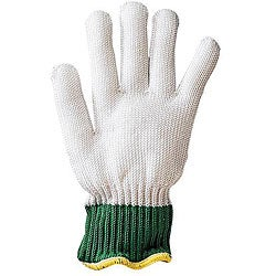 San Jamar Small Cut Resistant Glove