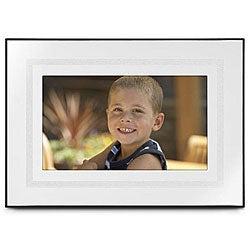 Kodak Easyshare P720 Digital Photo Frame with Home Decor Kit (Refurbished)