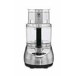 Cuisinart DLC-2011CHB 11-cup Food Processor