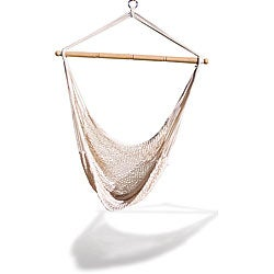 Hammock Net Chair