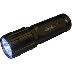 Coleman 150 Lumen Flashlight