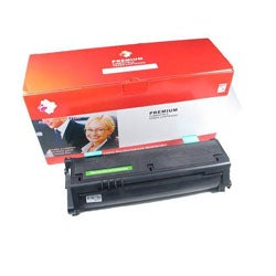 Samsung ML-2850 Laser Toner Cartridge (Remanufactured)