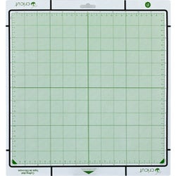 Cricut 12x12-inch Cutting Mats (Pack of 6)