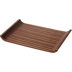 DMA Elements Amenity Tray (Pack of 10)