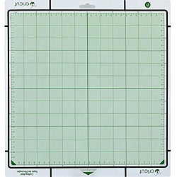 Cricut Imagine Cutting Mat (12 x 12 - Pack of 2)