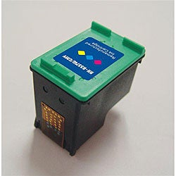HP Compatible 75 (CB337WN) Color Ink Cartridge