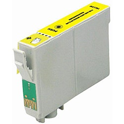 Epson Compatible T099420 Yellow Ink Cartridge