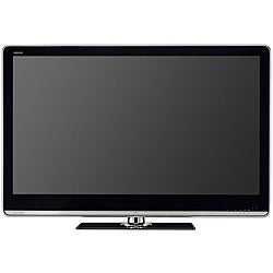 Sharp LC60LE810UN 60-inch Full HD 1080p 120Hz LED TV (Refurbished)