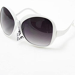 SWG Womens 850 Butterfly Shape Fashion Sunglasses