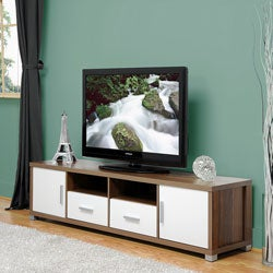 Carmen TV Cabinet
