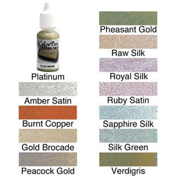 ColorBox Metallic Refill