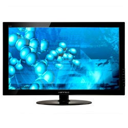 Hanns.G HL 248DPB 24-inch 1080p LED Monitor