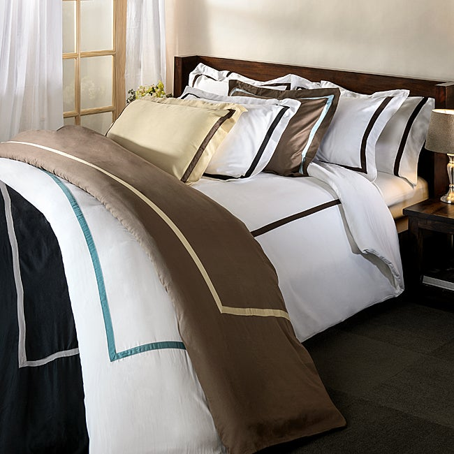 King Duvet Covers | Overstock.com: Buy Duvet Covers Online