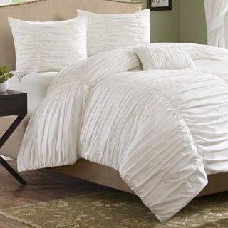 Madison Park Catalina 4-piece Comforter Set