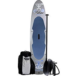Palau Stand Up Paddle Board with Kayak Adjustable Seat