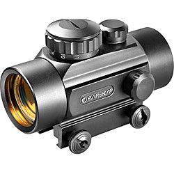 Barska 50mm 'Red Dot' Compact Riflescope