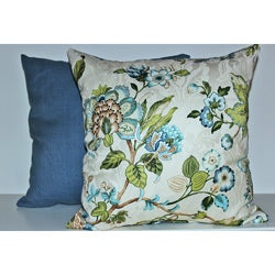 Astoria Decorative Pillows (set of 2)
