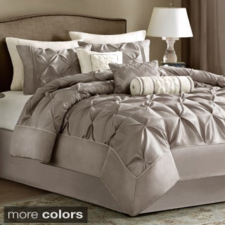Purple Comforter Sets - Overstock Shopping - New Style And Comfort ...