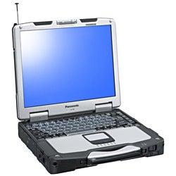 Panasonic Toughbook CF-30 1.66GHz 80GB 14-inch Laptop (Refurbished)