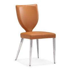 Maz Terracota Dining Chair (Set of 4)
