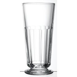 La Rochere Perigord Decor Tall Drink Glass (Set of 6)