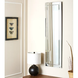 Mirrors Overstock Shopping Find One To Reflect Your Style