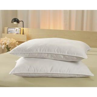 Hotel Madison Universal Sleeper Pillows (Set of 2)
